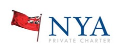 Norfolk Yacht Agency Private Charter