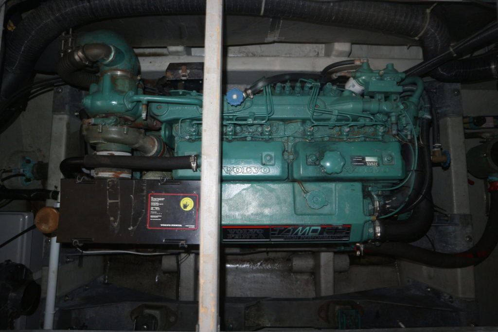 Sealine F43 For Sale Image 18