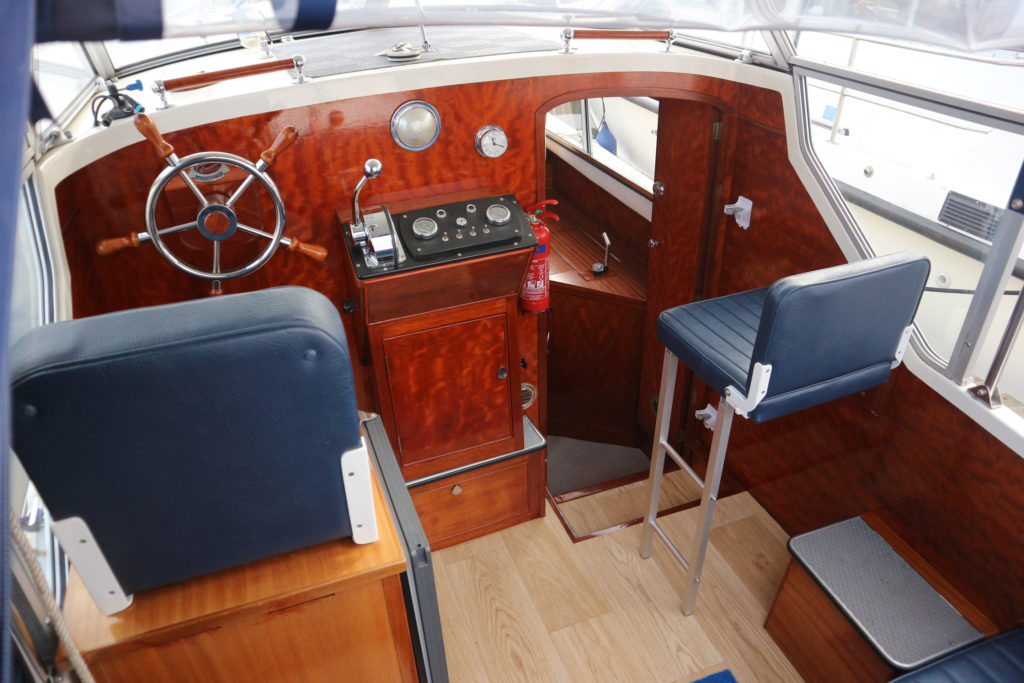 Freeman 23 For Sale Norfolk Yacht Agency Nyh2495