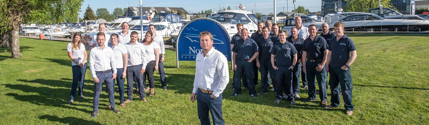 about-norfolk-yacht-agency
