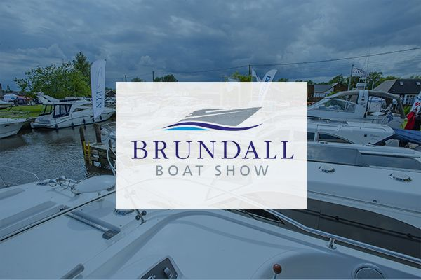 Brundall Boat Show 2018