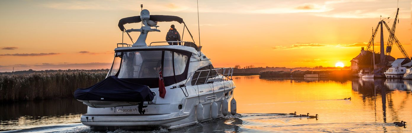 contact-norfolk-yacht-agency