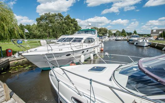 cruising-club-new-used-boat-sales
