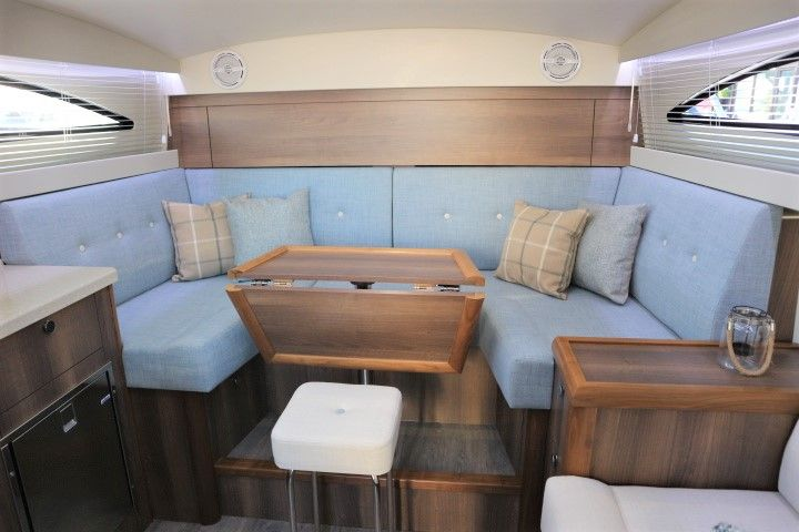 New Haines 26 For Sale Image 4