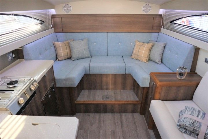 New Haines 26 For Sale Image 14