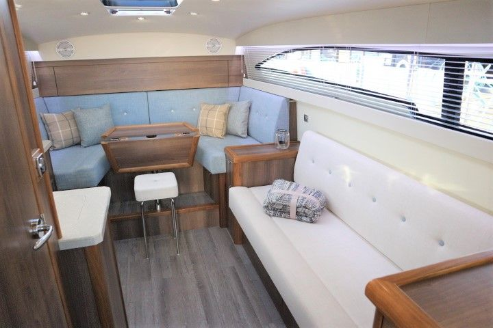 New Haines 26 For Sale Image 18