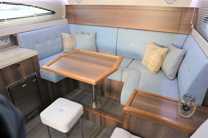 New Haines 26 For Sale Image 17