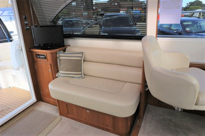 Haines 35 Sedan For Sale Image 16