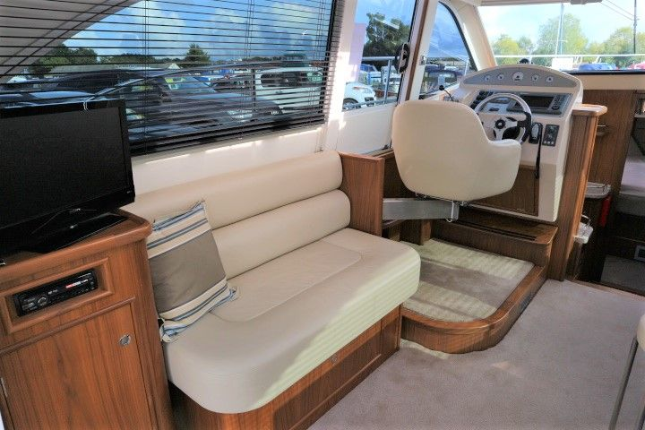 Haines 35 Sedan For Sale Image 12