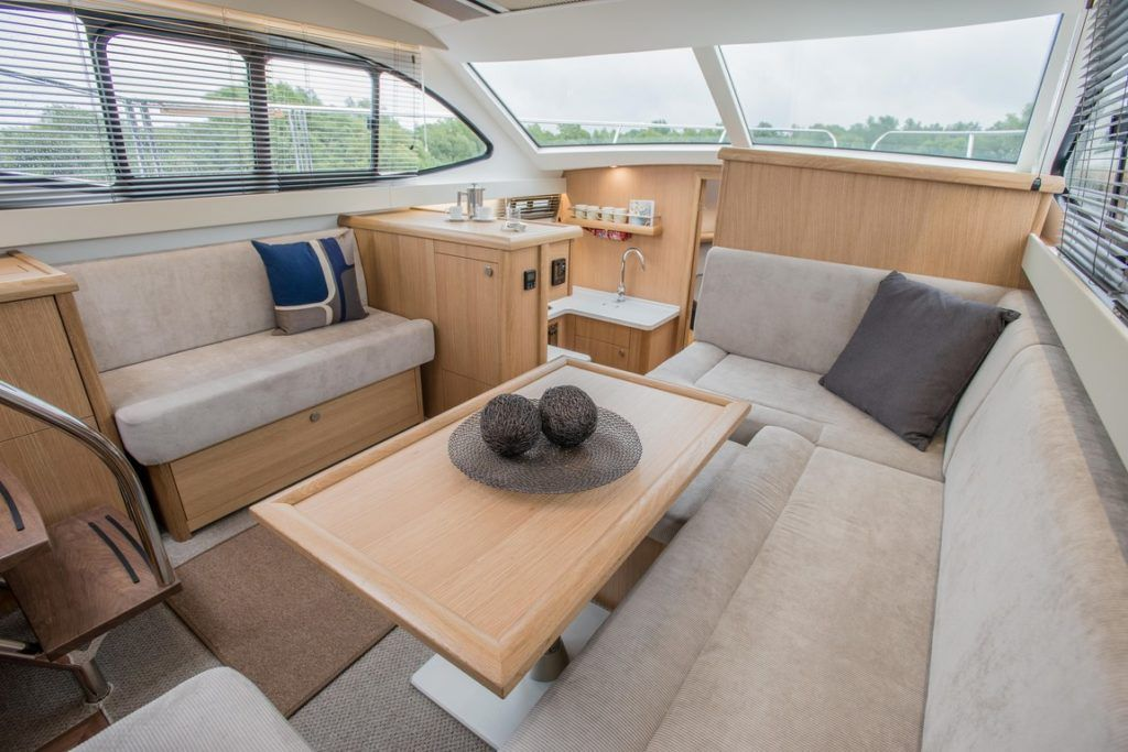 New Haines 360 For Sale Image 16