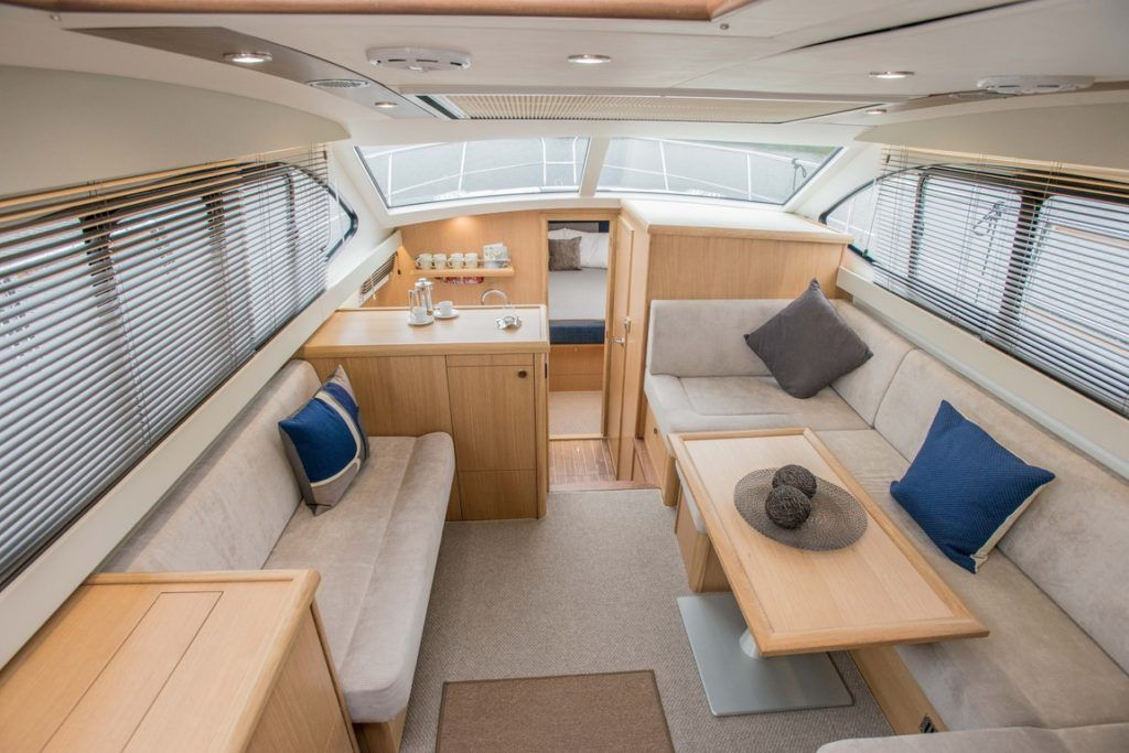 New Haines 360 For Sale Image 17