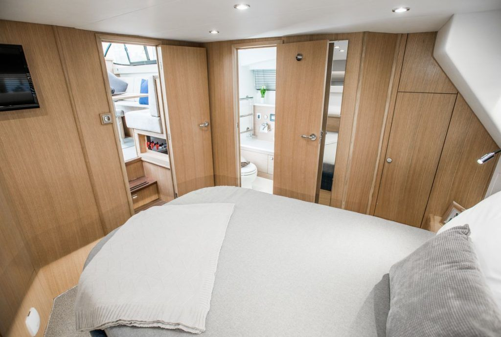 New Haines 360 For Sale Image 5