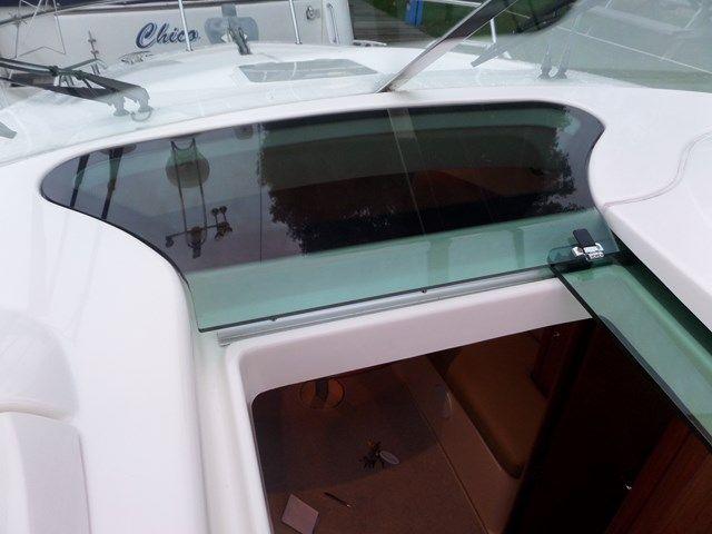Jeanneau Prestige 30S For Sale   Norfolk Yacht Agency   NYB1644