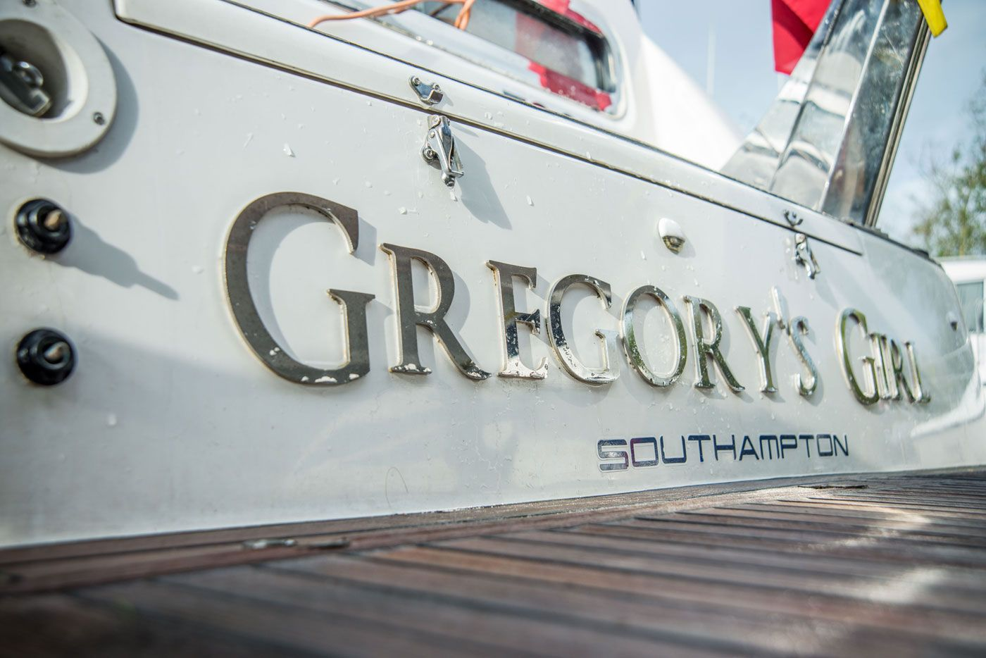 SFP-Gregory's-Girl-A-6
