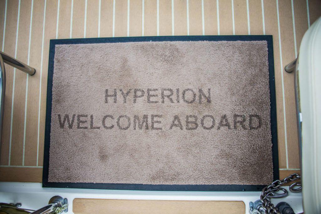 SFP-Hyperion-Broom-84