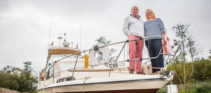 nya-boating