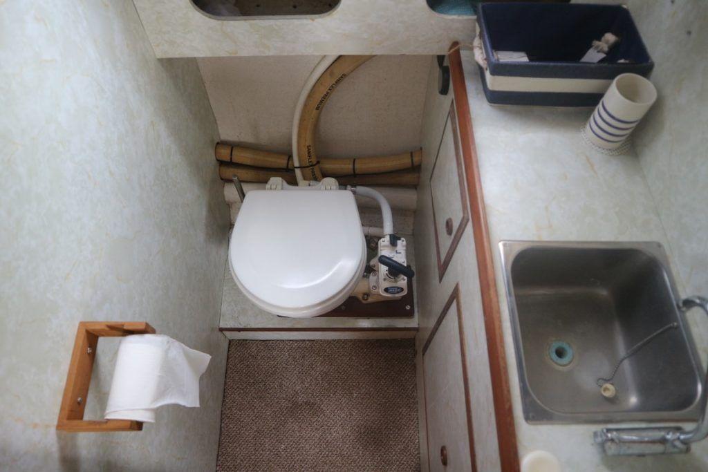 Macbar 26 For Sale Image 10