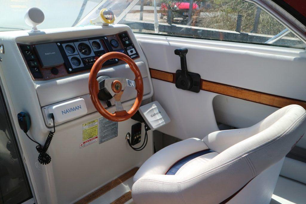Skibsplast 700D For Sale Image 7