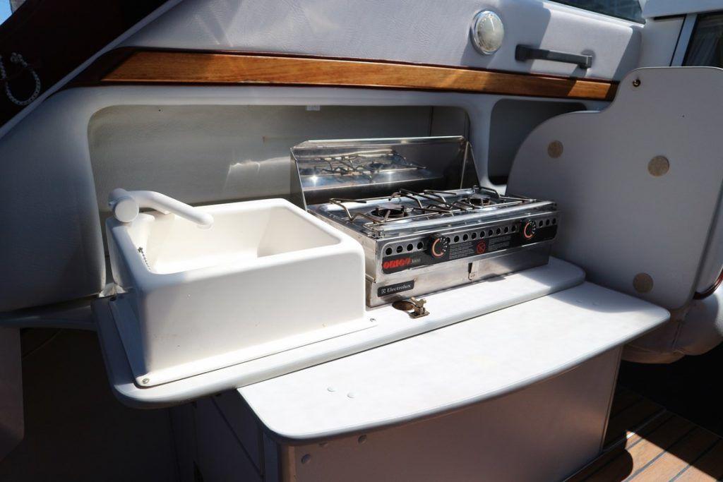Skibsplast 700D For Sale Image 11