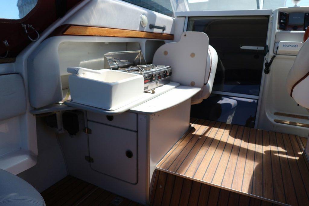Skibsplast 700D For Sale Image 13