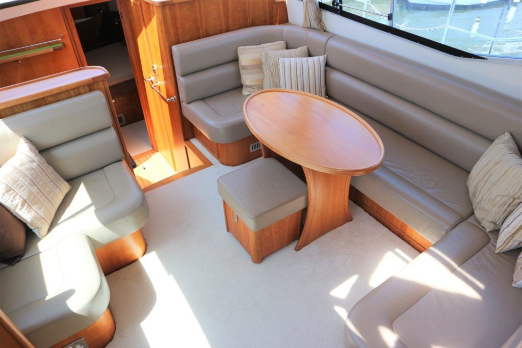 Haines 350 For Sale Image 2