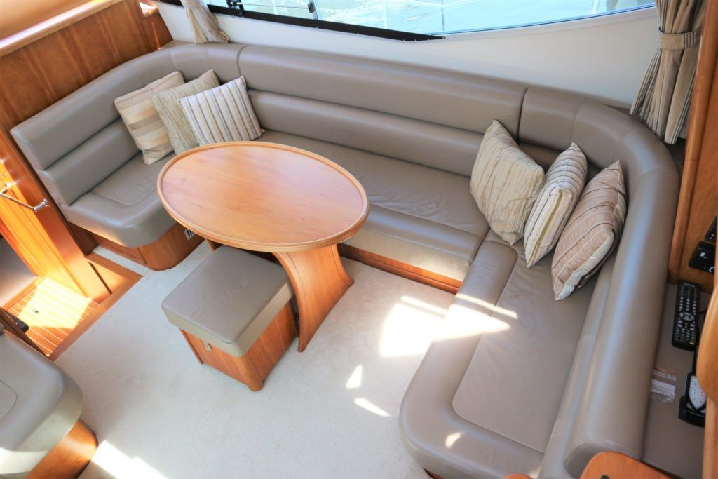 Haines 350 For Sale Image 21