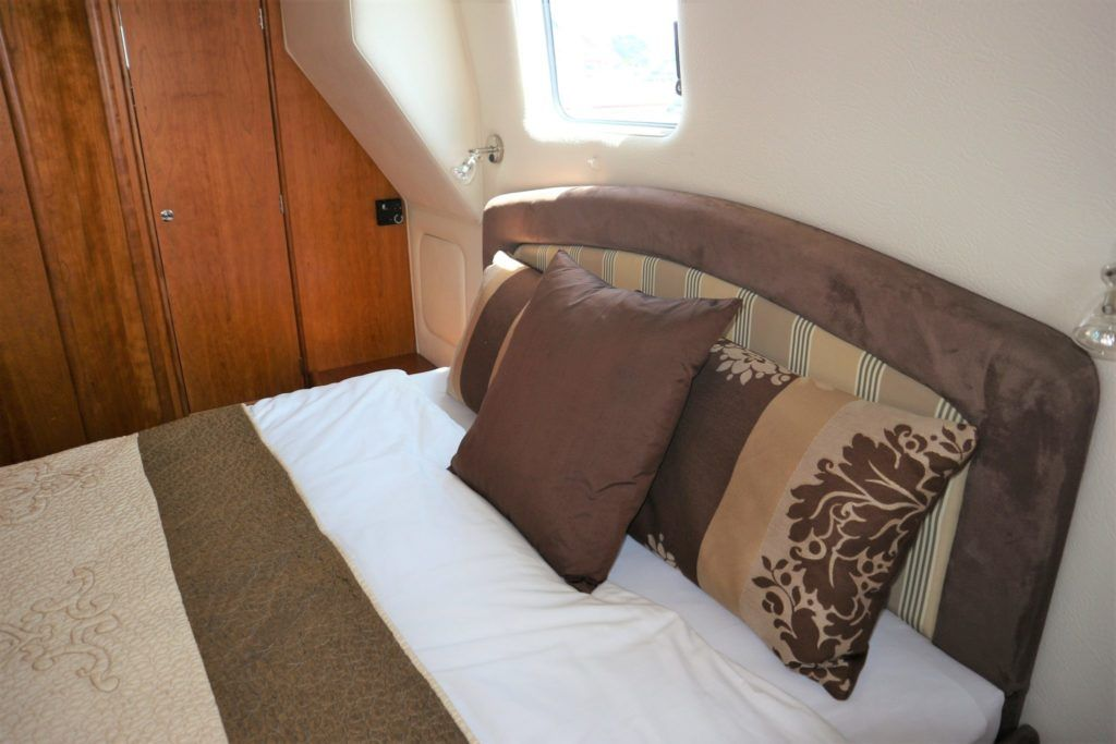 Haines 350 For Sale Image 24
