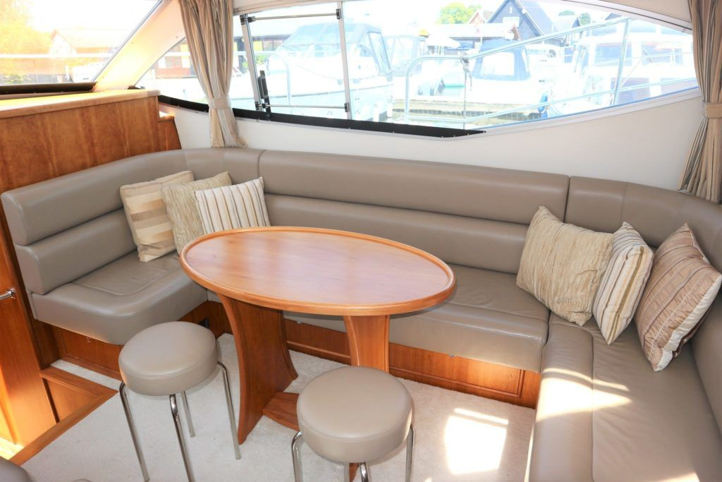 Haines 350 For Sale Image 30