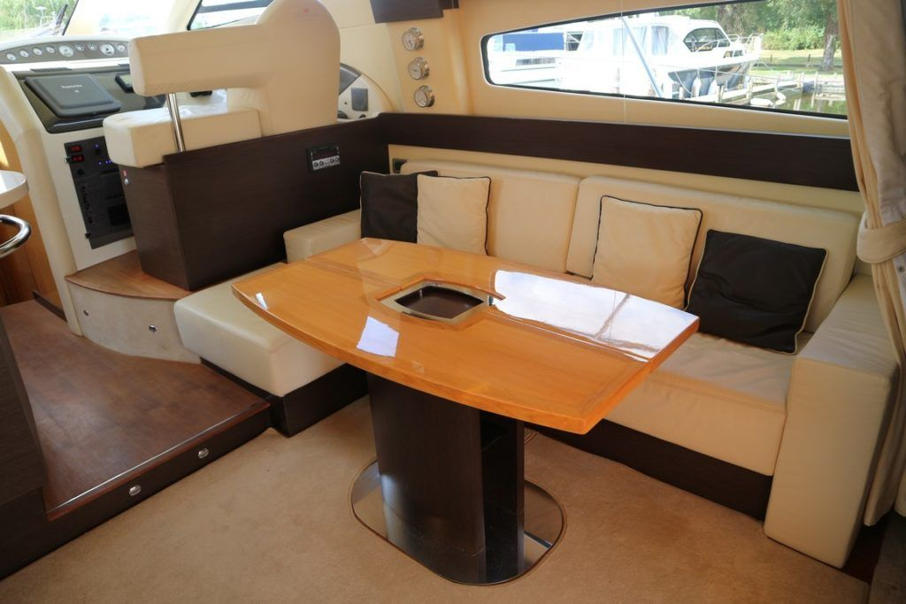 Cranchi Atlantique 50 For Sale Image 15