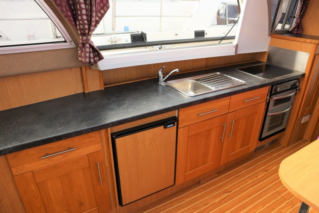 Funnell 27 FD For Sale Image 5