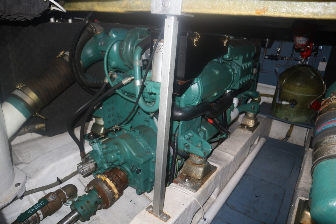 engine-equipment-for-princess-420