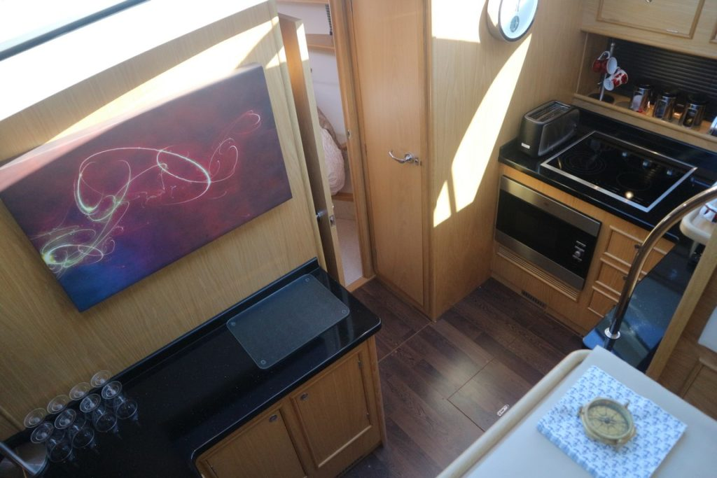 Haines 400 For Sale Image 5