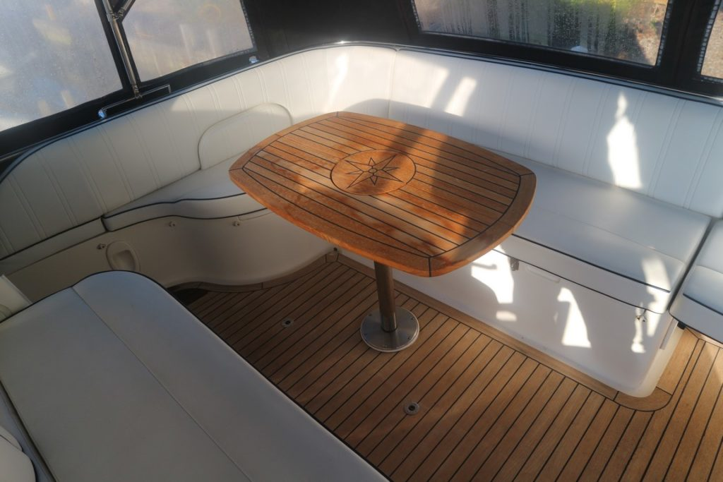 Broom 415 For Sale Image 18