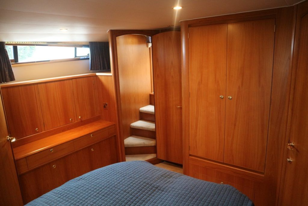 Broom 415 For Sale Image 14
