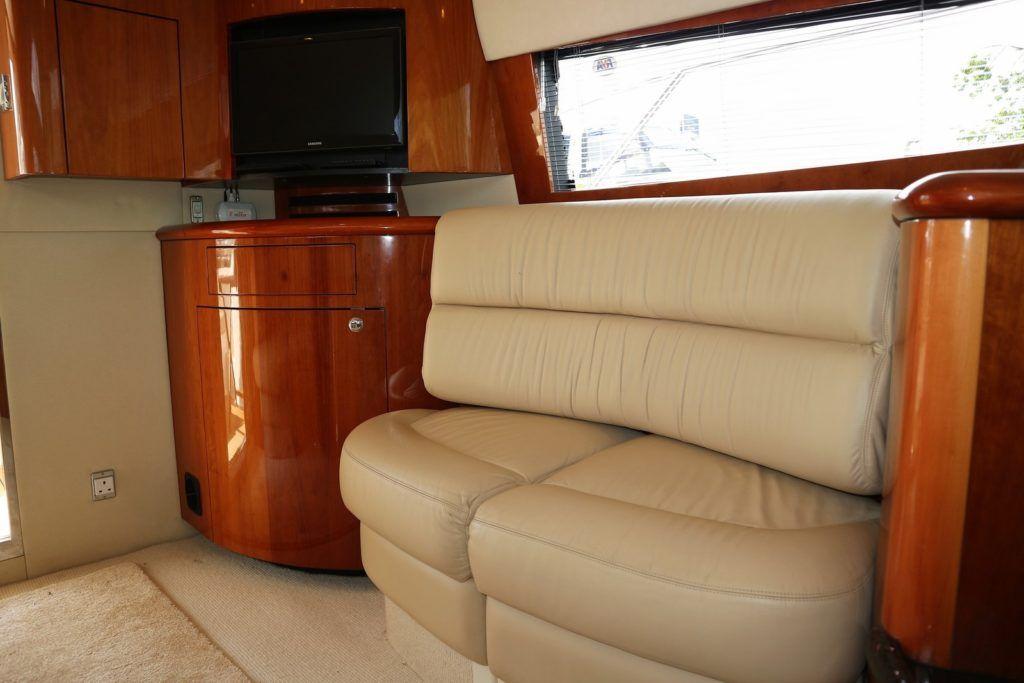 Fairline Phantom 40 For Sale Image 20