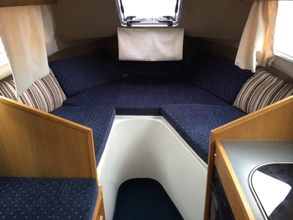 Viking 20 For Sale Image 11