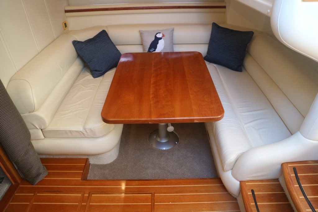 Sealine F43 For Sale Image 7