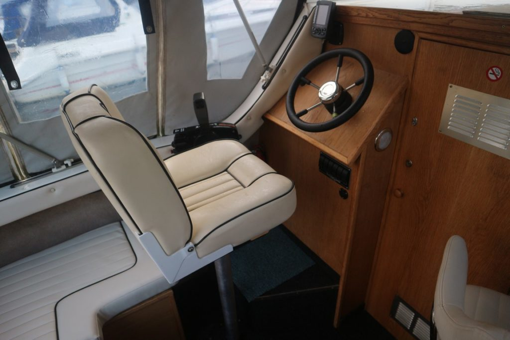 Viking 20 For Sale Image 15
