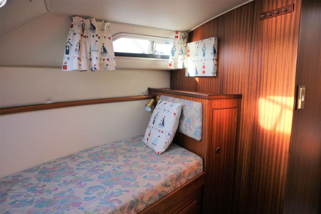 Broom Ocean 31 For Sale Image 13