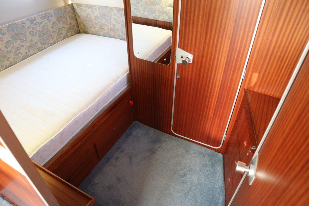 Broom Ocean 31 For Sale Image 8