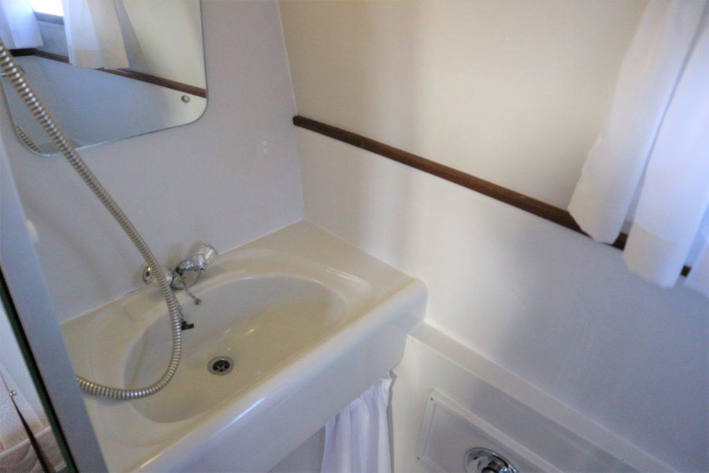 Broom Ocean 31 For Sale Image 29