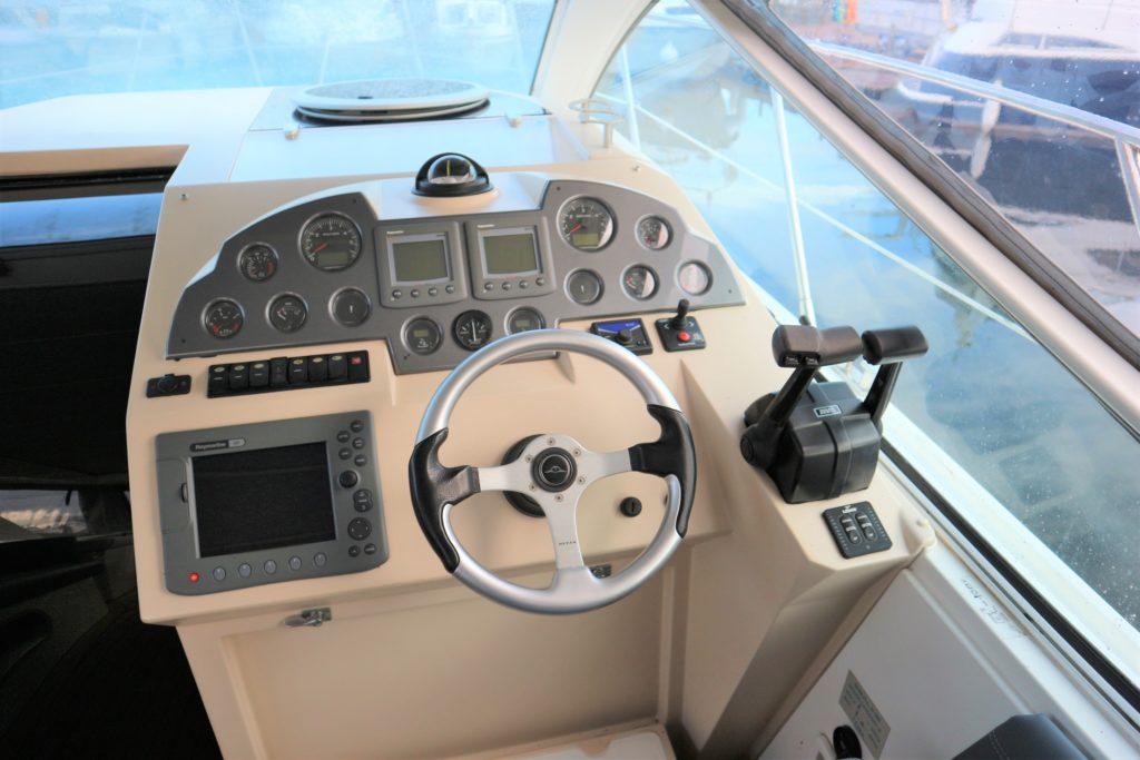 Sealine SC29 For Sale Image 19