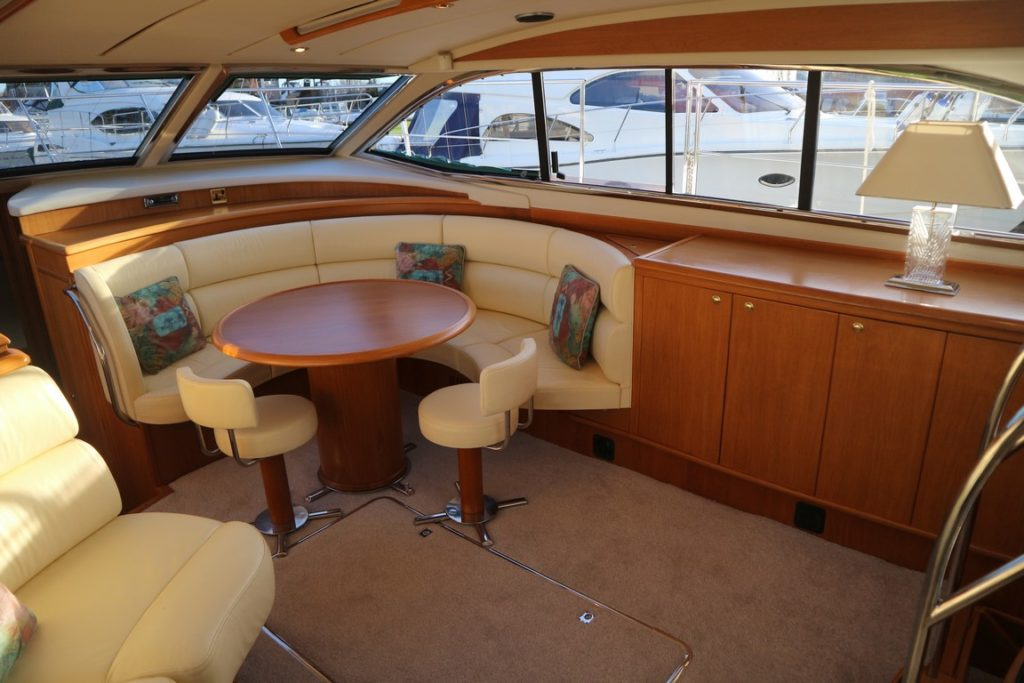 Broom 450 For Sale Image 7