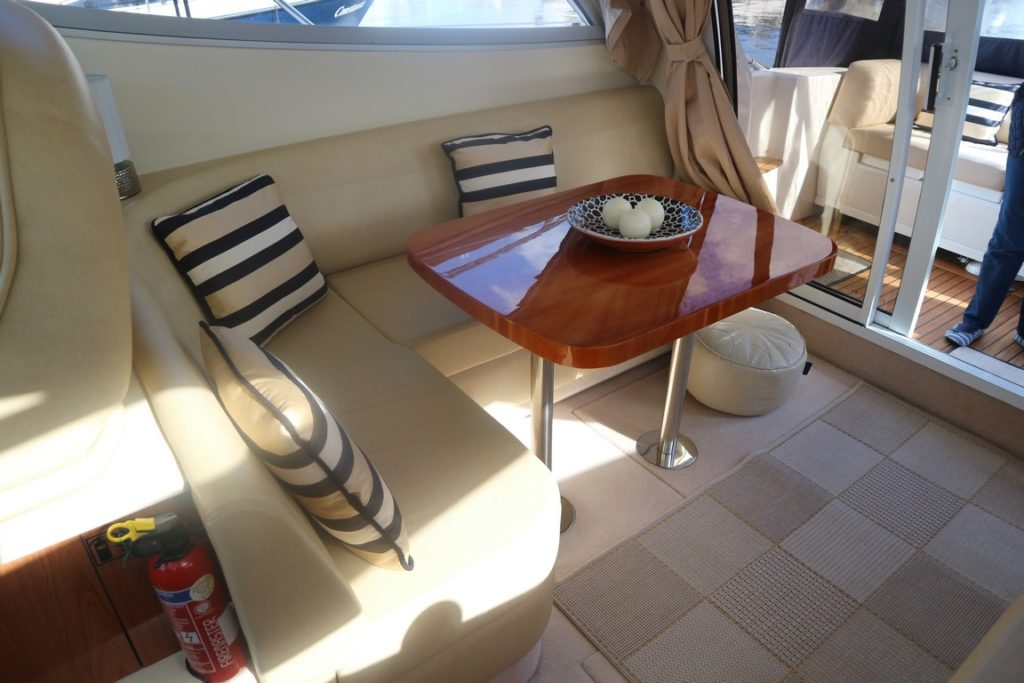 Sealine F34 For Sale Image 6