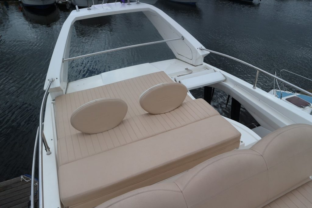 Sealine F34 For Sale Image 19