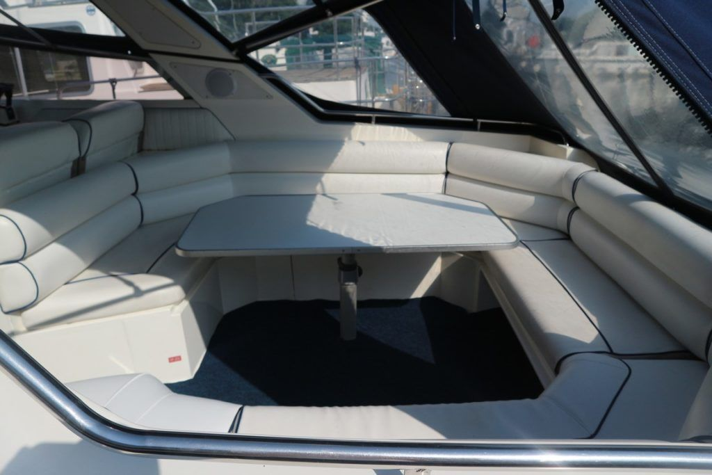 Sunseeker Martinique 36 For Sale Image 2
