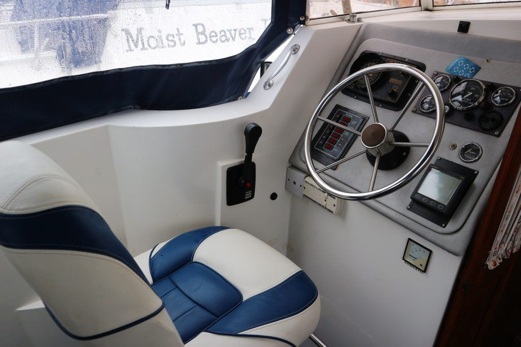 Relcraft Zircon 29 For Sale Image 10