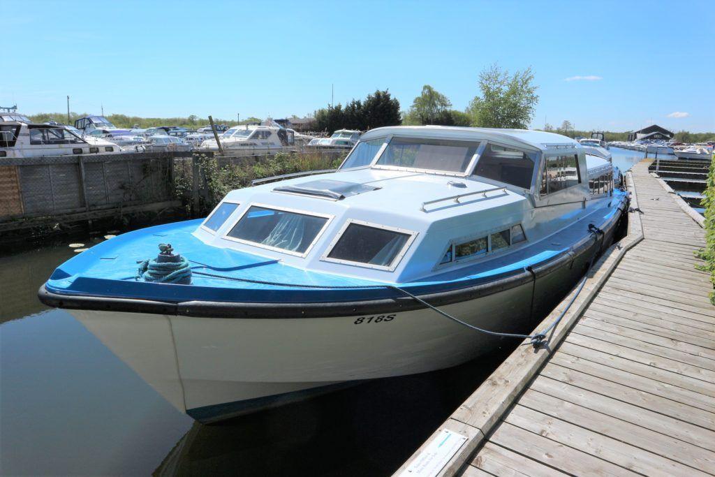 Aquafibre 42 For Sale Image 28