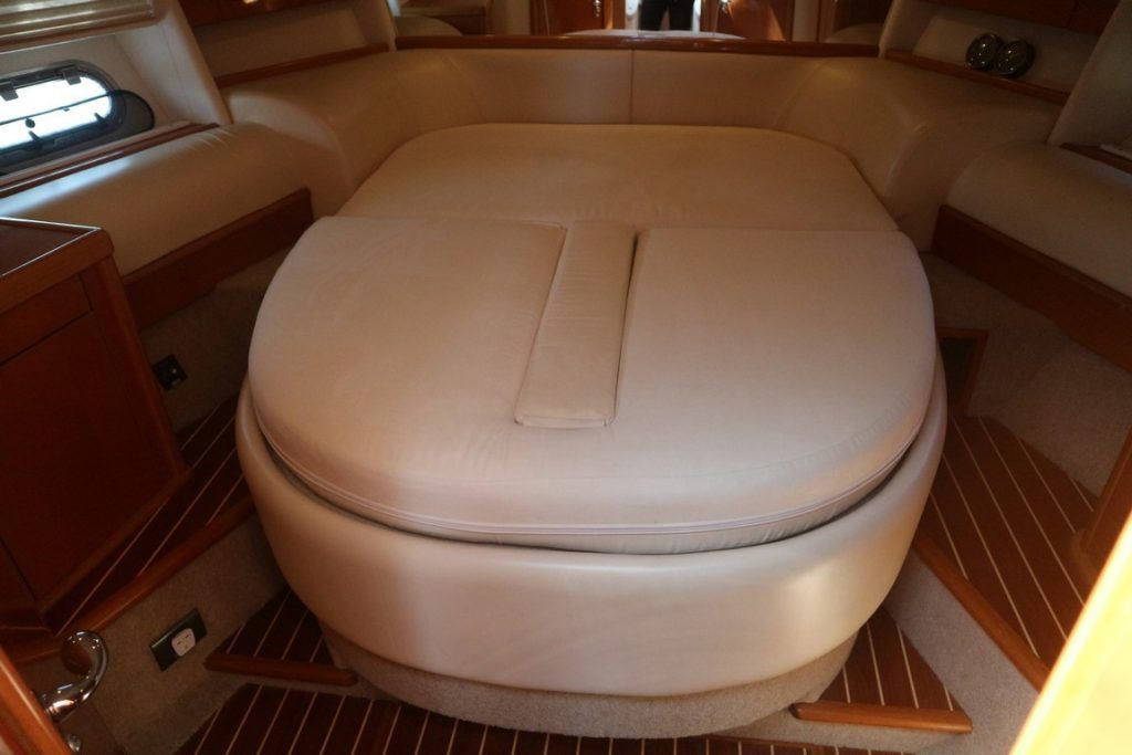 Sealine S43 For Sale Image 8