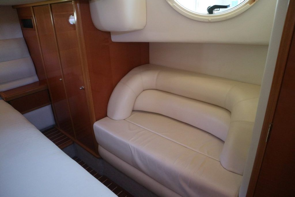 Sealine S43 For Sale Image 14